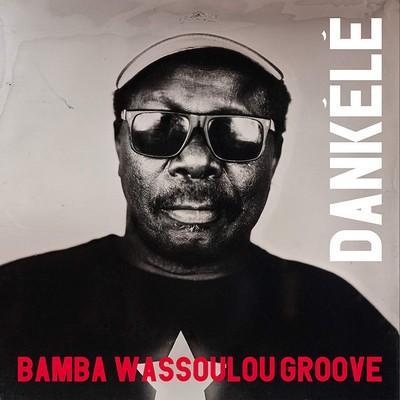 Dankélé Bamba Wassoulou Groove, ens. voc. & instr.