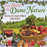 Les Fruits de Dame Nature
