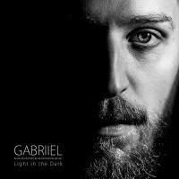 Light in the dark | Gabriiel. Musicien