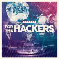 Best of | For the Hackers