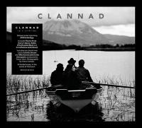 In a lifetime / Clannad, ens. voc. & instr. | Clannad. Musicien. Ensemble vocal. Ensemble instrumental