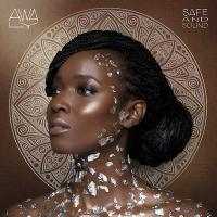 Safe and sound | Awa Ly