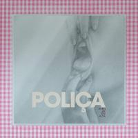When we stay alive | Poliça