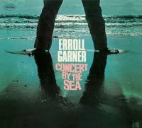 Concert by the sea | Erroll Garner, Compositeur