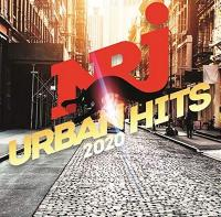NRJ urban hits 2020 | Anthologie