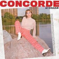 Concorde |