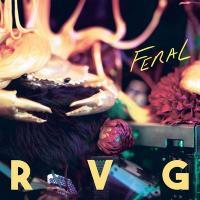 Feral | RVG