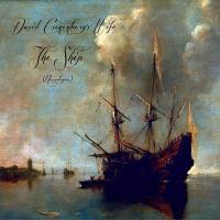 Ship (Necrologies) (The) | David Cronenberg's Wife