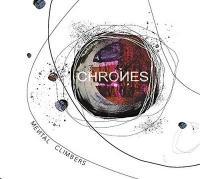 Metal climbers / Chrones, ens. instr. | Chrones. Musicien. Ens. instr.