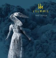 Red Sonja | Lolomis