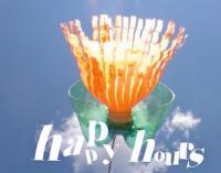 Happy hours | Marguet, Christophe (1965-....). Compositeur