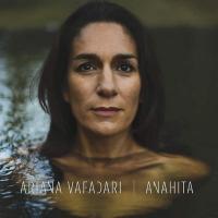 Anahita | Ariana Vafadari