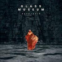 Reykjavik / Glass Museum | Glass Museum