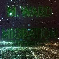Migration stories | Matthew Ward