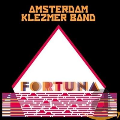 Fortuna Amsterdam Klezmer Band