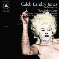 The Mother stone | Landry Jones, Caleb