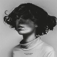 Inner song | Kelly Lee Owens, Arrangeur