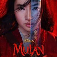 Mulan : bande originale du film de Niki Caro | Gregson-Williams, Harry (1961-....). Compositeur