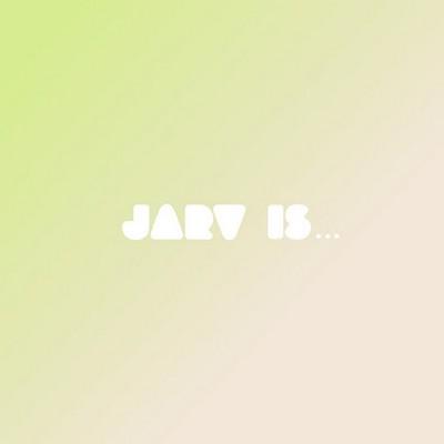 Beyond the pale Jarv Is, ens. voc. & instr.