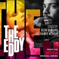The Eddy: B.O.F. / Glen Ballard, Randy Kerber, comp., par. | Ballard, Glen. Compositeur. Parolier