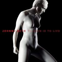 To love is to love / Jehnny Beth | Beth, Jehnny