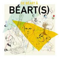 De Béart à Béart[s] : versions libres | Béart, Guy (1930-2015). Auteur de droits adaptés