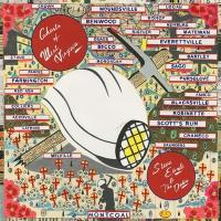 Ghosts of West Virginia / Steve Earle & the Dukes, ens. voc. & instr. | Steve Earle & the Dukes. Musicien. Ens. voc. & instr.