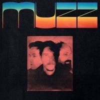 Muzz / Muzz | Muzz