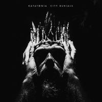 City burials | Katatonia. Musicien