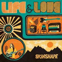 Life & love / Skinshape | Skinshape