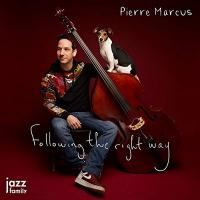 Following the right way | Marcus, Pierre