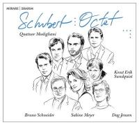 Schubert octet |