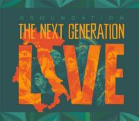 Next generation live (The ) | Groundation