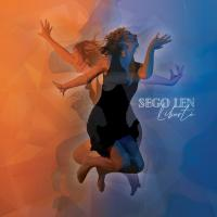 Liberté |  Sego Len