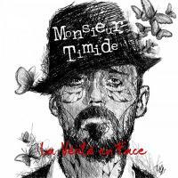 La vérité en face / Monsieur Timide | Monsieur Timide