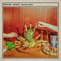 KITCHEN SINK | Shah, Nadine