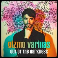 Out of the darkness / Gizmo Varillas | Varillas, Gizmo