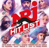 NRJ hit list 2020 / Gradur, chant | Gradur. Chanteur. Chant