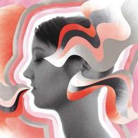 Halluzinationen / Sophie Hunger, comp., chant, guit. | Hunger, Sophie (1983-....). Compositeur. Comp., chant, guit.