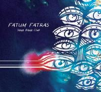 Sana Bana Club | Fatum Fatras
