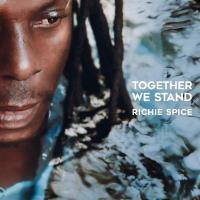 Together we stand |