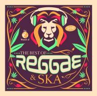 The best of reggae & ska / Prince Buster |