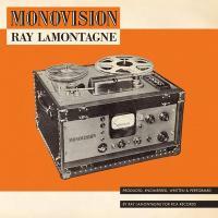 Monovision |