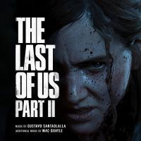 Last of us Part II (The) |