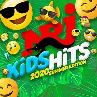 NRJ kids hits 2020 : summer edition   Anthologie