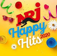 NRJ happy hits 2020 |  Karol G
