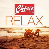 Chérie FM relax | George Michael