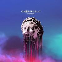 Human / OneRepublic  