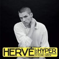 Hyper |