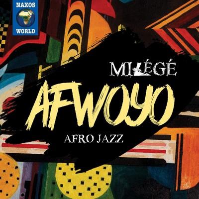 Afwoyo Milégé